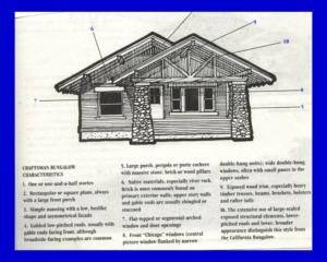 craftsman-bungalow01292015